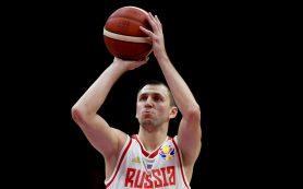 Виталий Фридзон: Обидно, что отдали свою игру