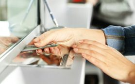 Банковские вклады: Специфика и классификация депозитов