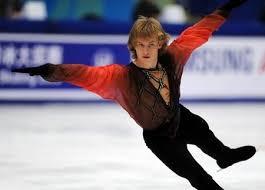 Воронов стал четвертым в короткой программе на «Челленджере» в Финляндии