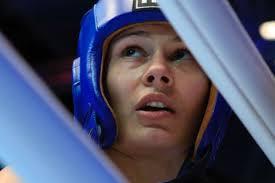 Пальцева вышла в 1/4 финала чемпионата мира в Улан-Удэ
