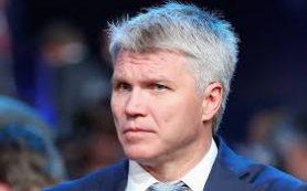 Колобков: WADA не услышало позицию наших экспертов