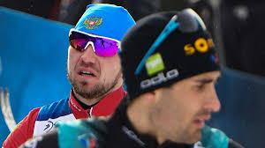 Фуркад раскритиковал рекомендации WADA об изоляции российского спорта