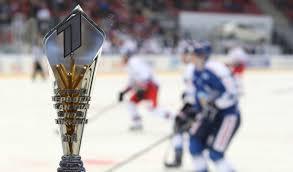 Сборная России 12 декабря проведет первый матч на Кубке Первого канала