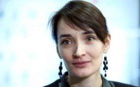 Россиянка Екатерина Лагно стала трехкратной чемпионкой мира по блицу, который прошел в Москве