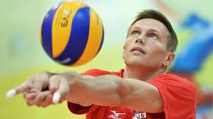 В Петербурге возбуждено дело об угоне кадиллака волейболиста «Зенита»