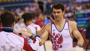 Куксенков объявил о завершении карьеры и переходе на тренерскую работу
