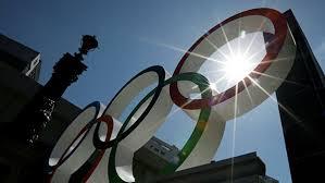 Рёсте извинился за высказывания о допуске российских спортсменов