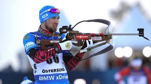 Наши «стреляющие» лыжники завоевали четыре награды на втором этапе Кубка мира