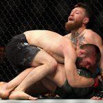 Глава UFC рассказал о предстоящем бое Нурмагомедова и Макгрегора