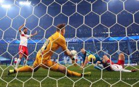 В премьер-лиге рассказали, как изменится российский футбол