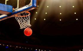 В борьбу за Кубок РФ по баскетболу вступили команды Единой лиги ВТБ