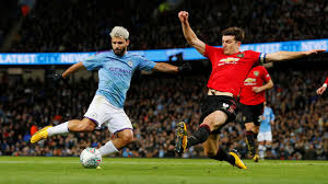 «Манчестер Сити» вышел в финал Кубка английской лиги