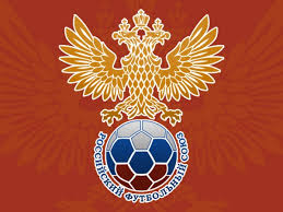 ФИФА и РФС не получали от WADA документов о недопуске России к ЧМ-2022