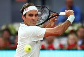 Федерер пропустит «Ролан Гаррос» из-за операции на колене
