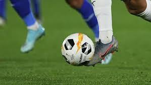 «Сочи» проиграл «Енисею» в товарищеском матче
