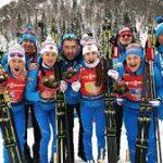 Хованцев рассказал, в какой гонке россиянки могут выиграть медали ЧМ