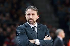 Жоан Плаза покинул пост главного тренера «Зенита»