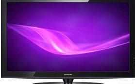 В чем привлекательность телевизоров с диагональю 22-28 дюймов