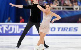 Олимпийская чемпионка Ксения Столбова завершила карьеру