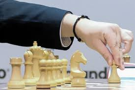 Шахматный турнир претендентов в Екатеринбурге отложен из-за коронавируса