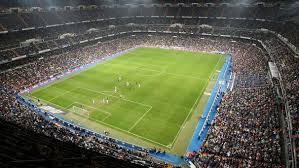 «Реал» и «Барселона» объявили стартовые составы на матч Примеры
