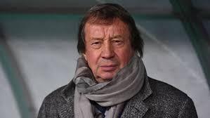 Семин прокомментировал информацию о переходе Кокорина в «Локомотив»