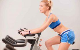Как заниматься физическими упражнениями