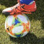 FIGC составляет протокол защиты футболистов от коронавируса