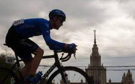 Федерация велоспорта России рассматривает вариант переноса ЧР на август