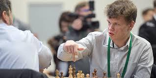 Российский шахматист Артемьев выиграл онлайн-турнир по блицу