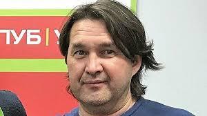 Гендиректор «Уфы» предложил завершить сезон РПЛ на юге России