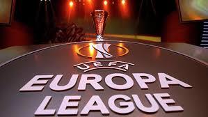 УЕФА: страны сами выберут участников еврокубков, если не завершат сезон