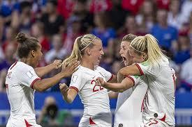 Женский чемпионат Англии по футболу завершен досрочно из-за пандемии