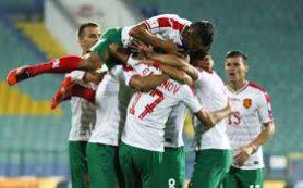 Чемпионат Болгарии по футболу возобновится 5 июня