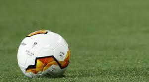 Футбольный клуб «Орхус» позволит фанатам виртуально «посетить» матч