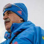Федерация биатлона Болгарии договорилась с Касперовичем и Норицыным