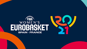 Валенсия примет финальную стадию женского чемпионата Европы 2021 года