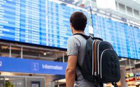 Иностранным спортсменам и тренерам разрешено вернуться в Россию