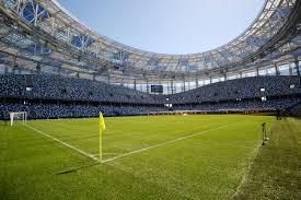 Матч 25-го тура РПЛ между «Тамбовом» и «Зенитом», который состоится в Нижнем Новгороде 1 июля, пройдет без зрителей