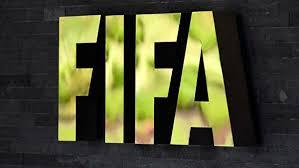 ФИФА перенесла стыковые матчи отборочного турнира ЧМ-2022