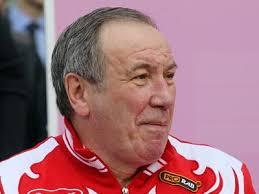 Тарпищев: финала Кубка Федерации в этом году уже не будет