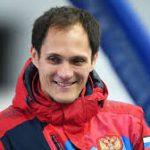 Тренер сборной России по шорт-треку: рады вернуться на лед
