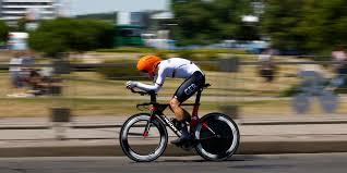 Определены даты международных Гран-при по велоспорту на треке в России
