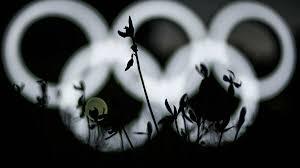 Оргкомитет Игры в Токио разъяснил, чего коснется оптимизация ОИ-2020