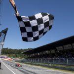 """""""Формула-1"""" утвердила календарь первых восьми этапов сезона-2020"""