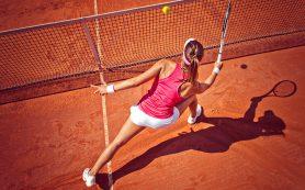 Сильнейшие теннисисты вернутся на корты в августе