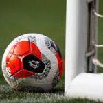 Начало чемпионата Болгарии по футболу отложено на две недели