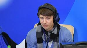 Ягудин ответил Плющенко, который раскритиковал награждение Косторной
