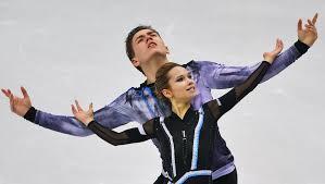 Тренер: Павлюченко и Ходыкин усложнили программы к новому сезону
