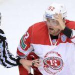 """Хоккеисты """"Витязя"""" пошли на понижение зарплаты"""